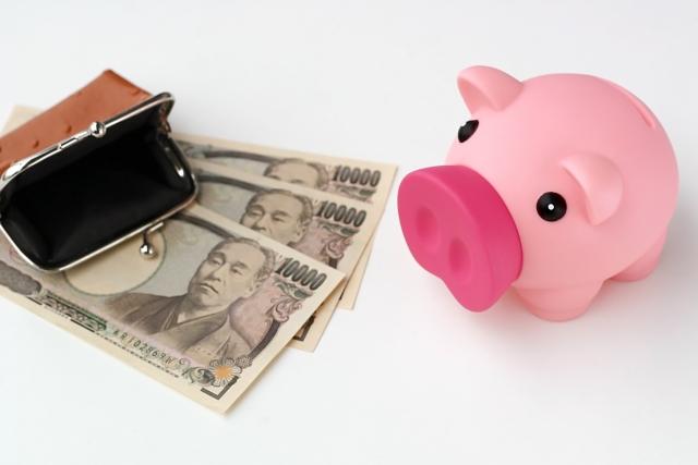 個人の債務整理|借金問題を抱えた人の生活保障