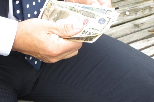 借金を放置するとどうなるのか?|債権者の債権回収の方法