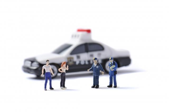 暴行罪とは何か?傷害罪との違いと調布市において必要な弁護活動