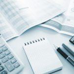 調布市で保険加入者が自己破産する時の注意事項