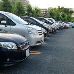 ドライブレコーダーって本当に便利?メリット、デメリットと証拠能力