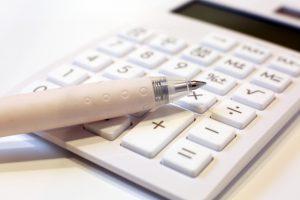 個人の債務整理 弁護士費用の捻出方法について