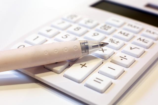 個人の債務整理|弁護士費用の捻出方法について