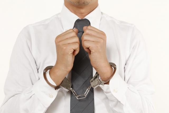 調布市における刑事事件認知件数|被疑者になったら弁護士へ