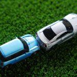 交通事故全体の3割程度を占めるもらい事故…被害者にできることは?