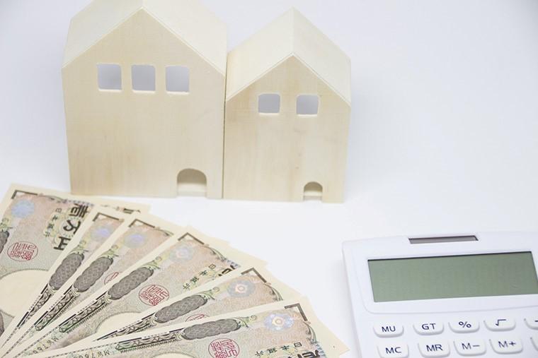 住宅ローンを延滞してもマイホームを維持できる個人再生手続とは
