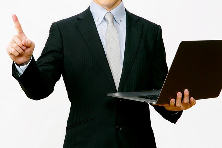 弁護士にはいつ相談すればいいのか、得られるメリットを具体的に解説